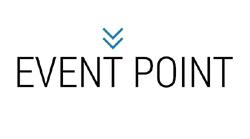 Event Undian Donasi Berhadiah (Laptop, Egg, Camera etc) Eventpoint